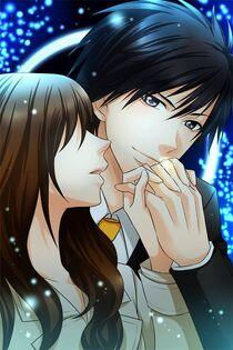 Riki Yanase - The Proposal (3)