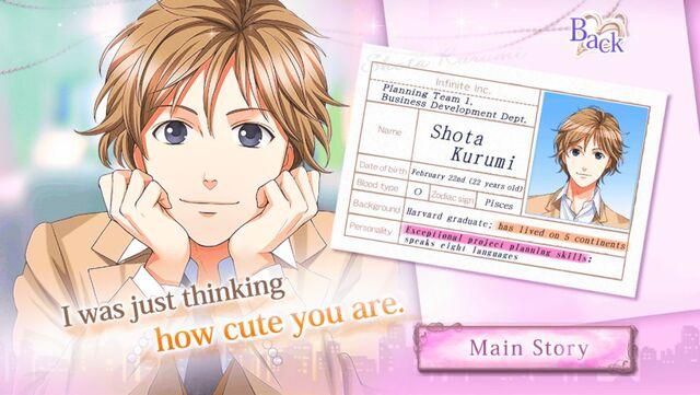 File:Shota Kurumi character description (1).jpg