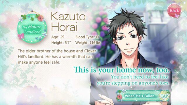 File:Kazuto Horai character description (1).jpg