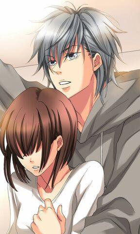 File:Soichi Kiyota - Season of Love (1).jpg