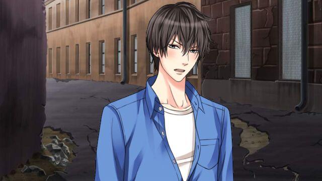 File:Sakuya Nanahoshi screenshot (1).jpg