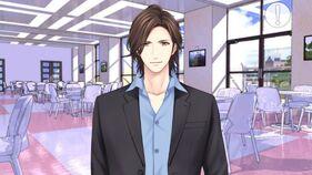 Kyosuke Narumi screenshot (2)