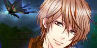 Kiss Me on Clover Hill/Falling For You: Bunta's Side