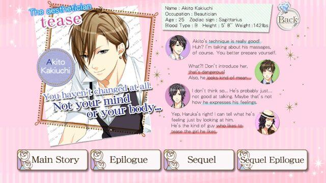 File:Akito Kakiuchi character description (1).jpg