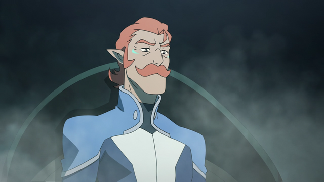 File:Coran wakes up.png