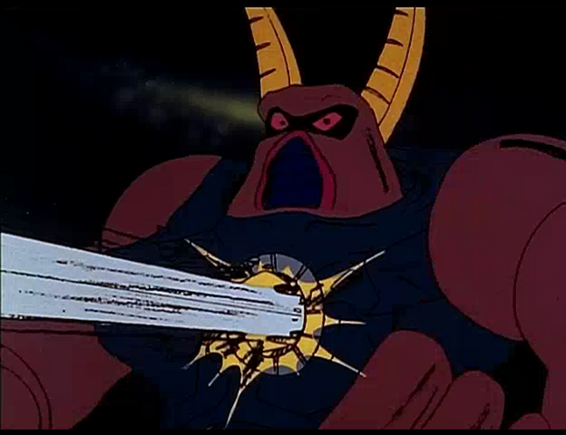 File:Ep.26.85 - And it's Jyuoken thru the chest.png