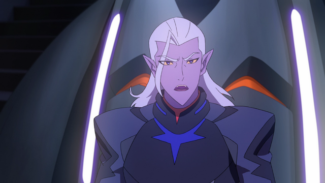 File:S3E05 - Lotor - 4.png