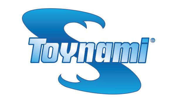 File:Toynami.png