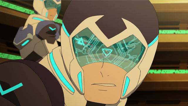 File:S2E04.211. Shiro's HUD display shows route.png