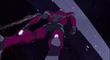 170. Zarkon's suit has thrusters built in
