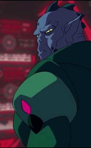 File:Galra Officer.png