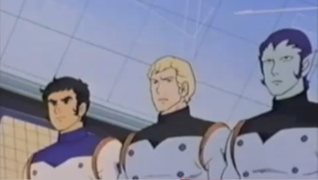 File:VehicleVoltronCaptains.jpg