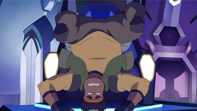 File:29. How the heck did he get in this position anyhow.png