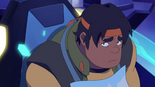 S2E05.214. Hunk's like at least it's not me I hope