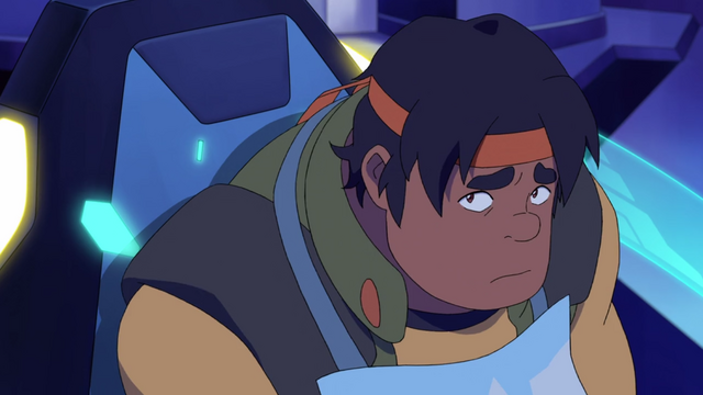 File:S2E05.214. Hunk's like at least it's not me I hope.png