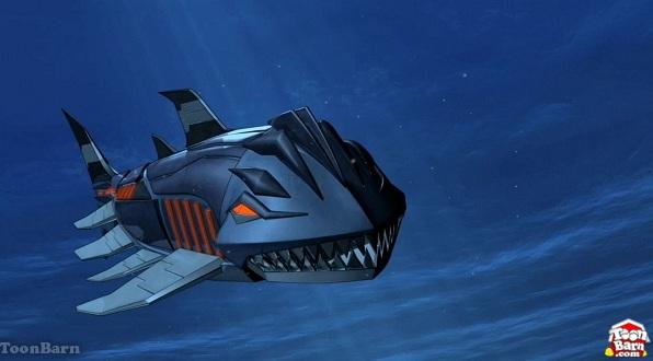 File:Predator-robeast-shark.jpg