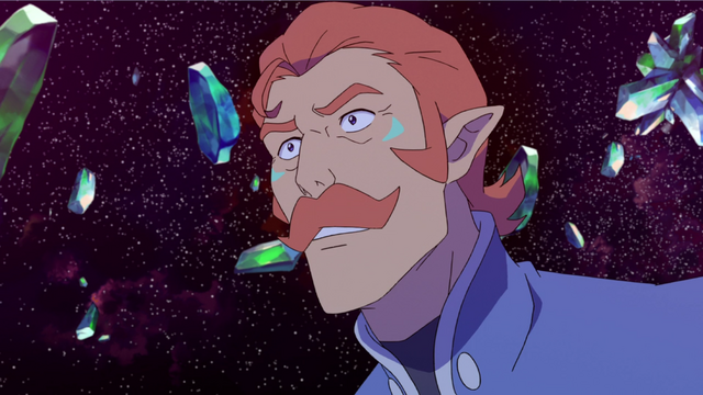File:S2E03.174. Coran counting down to impact.png