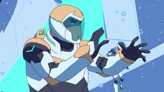 File:S2E04.48. Hunk was kung fuu fighting.png