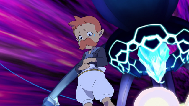 File:S2E01.212. Toddler Coran is hungry.png