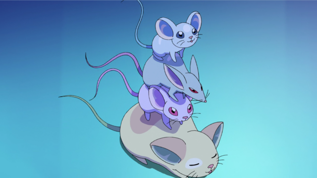 File:S2E11.11. Mice stacking 101.png