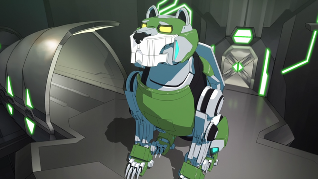 File:82. Green Lion ready to go.png