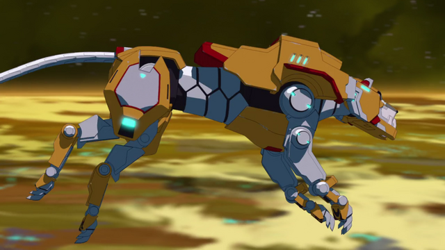 File:S2E11.167. Yellow dodging Drazil fire 1.png