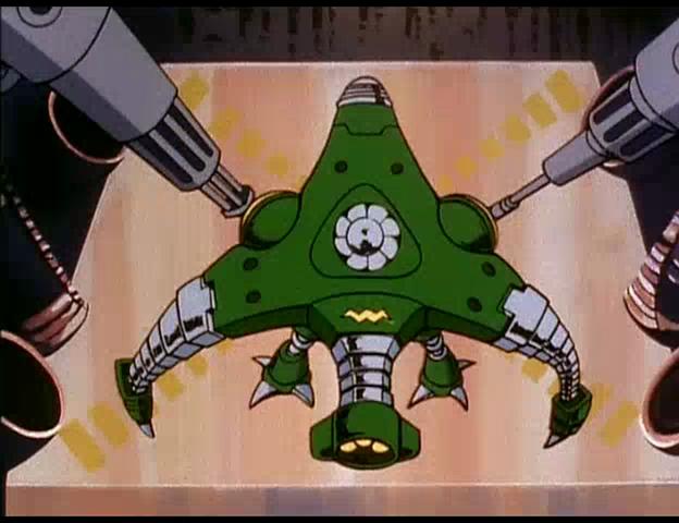 File:Ep.33.3 - Mechablack Beastman Omega Subgar top view.png