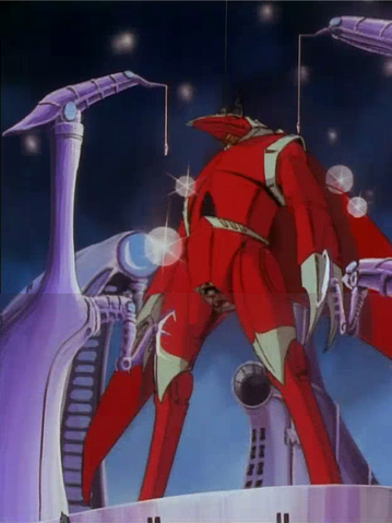 File:Ep.37.96 - Mu Reggar stands tall (compiled).png