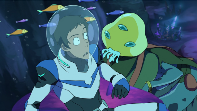 File:S2E02.191. Swirn makes Lance squirm.png