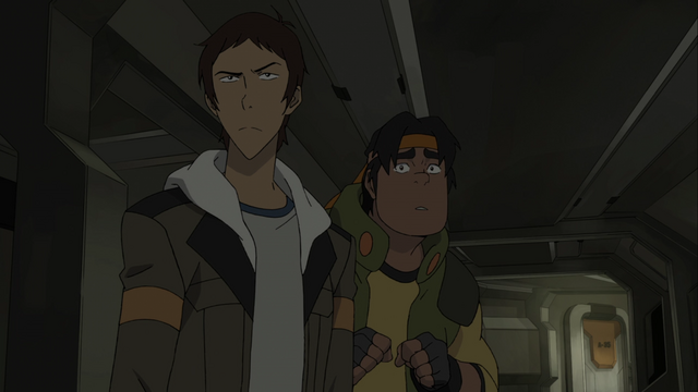 File:21. Lance is suspicious of Pidge.png
