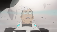 S2E01.246. Poor Shiro has met his lifetime quota of Oh Snaps