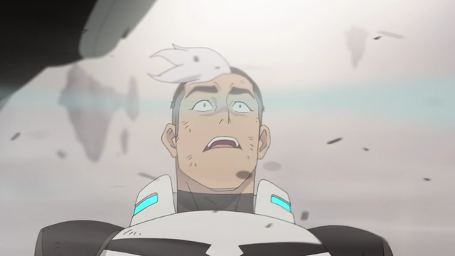File:S2E01.246. Poor Shiro has met his lifetime quota of Oh Snaps.png