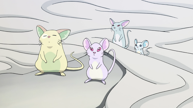 File:190. The Mice do not like this.png