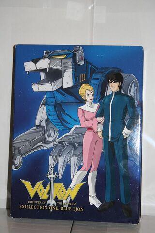 File:Blue Lion DVD cover.jpg