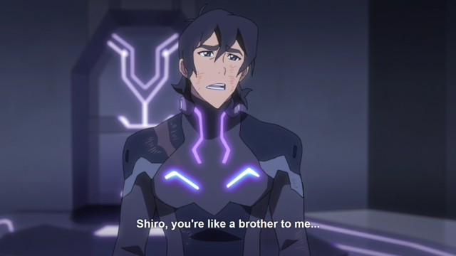 File:S2E08.176. Shiro, you're like a brother to me.png