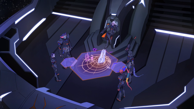 File:S3E04 - Lotor - 1.png
