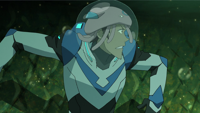 File:S2E02.252. Cornered Lance looks for way out.png