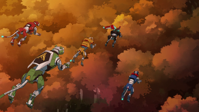 File:S2E04.110. Lions flying over Olkari forest.png