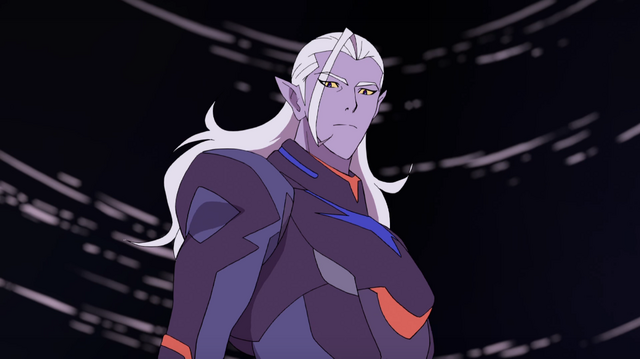 File:S3E01 - Lotor - 25.png
