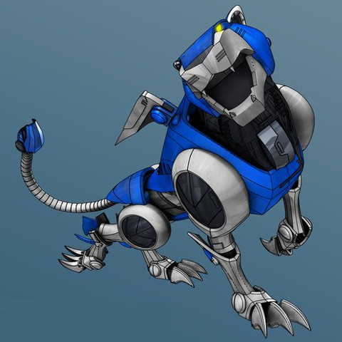 File:Blue Lion.png