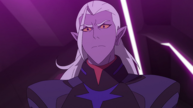File:S3E05 - Lotor - 16.png
