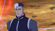 S2E05.216. It doesn't matter Princess - yeah Shiro it kinda DOES