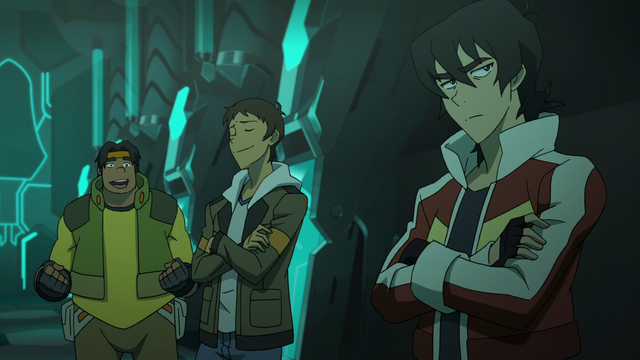 File:35. Oh good one Lance.png