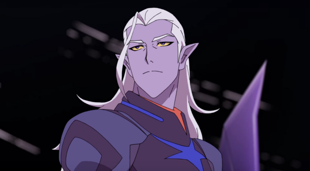 File:S3E01 - Lotor - 4.png