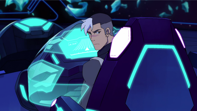 File:S2E05.143. Shiro looks over station seat.png