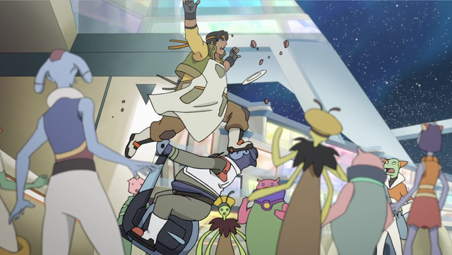 File:S2E07.226. Hunk fears no one.png