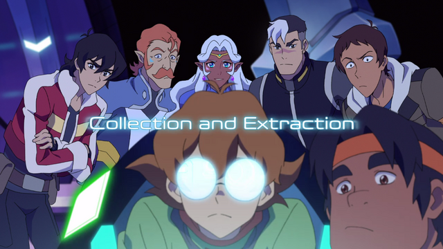 File:Collection and Extraction.png