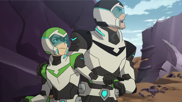 File:47. Shiro struggles with a protesting Pidge.png