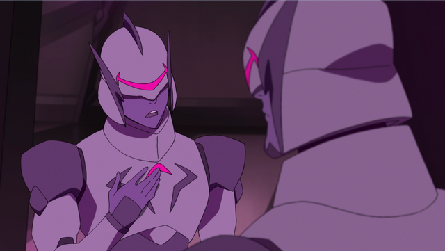 File:188. Allura BSing for time.png