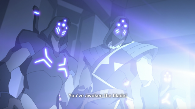 File:Blade or marmora.png